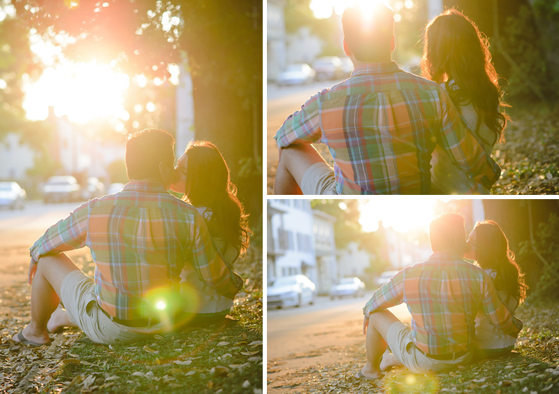 Savannah Engagement Photographer | Concept-A Photography | Nicole and Victor 16