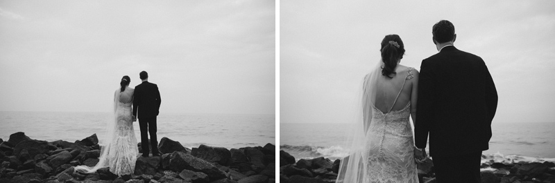 Jekyll Island Photographer | Concept-A Photography | Christina and Adam 02