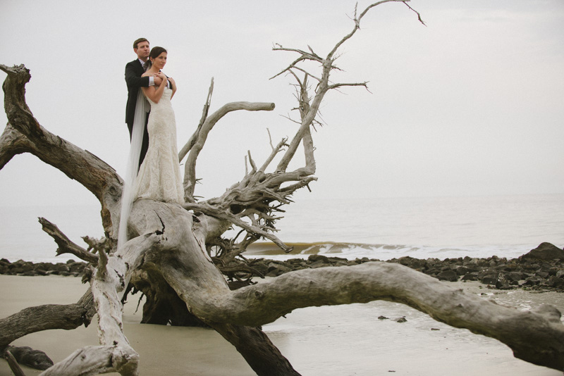 Jekyll Island Photographer | Concept-A Photography | Christina and Adam 13