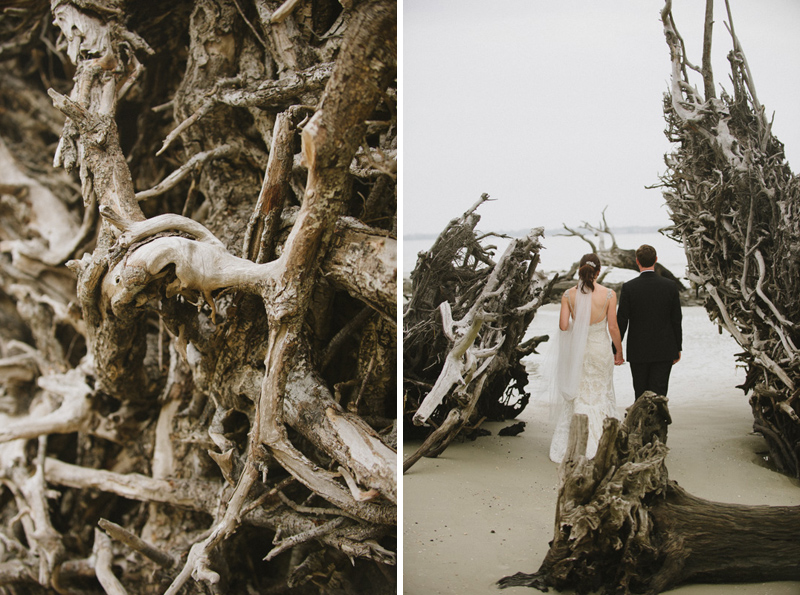 Jekyll Island Photographer | Concept-A Photography | Christina and Adam 15