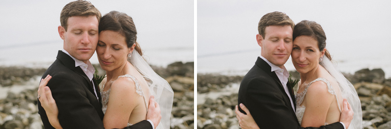 Jekyll Island Photographer | Concept-A Photography | Christina and Adam 20