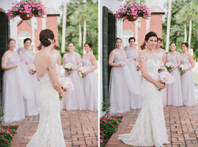 Jekyll Island Wedding Photographer | Crane Cottage | Concept-A Photography | Christine and Adam 24