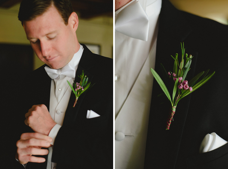 Jekyll Island Wedding Photographer | Crane Cottage | Concept-A Photography | Christine and Adam 14