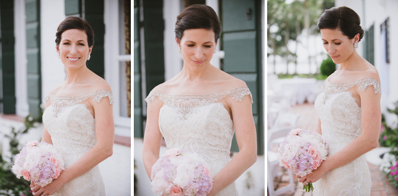 Jekyll Island Wedding Photographer | Crane Cottage | Concept-A Photography | Christine and Adam 23