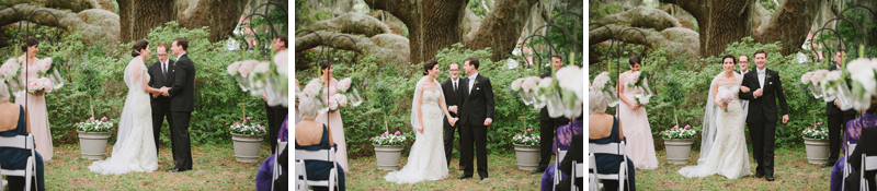 Jekyll Island Wedding Photographer | Crane Cottage | Concept-A Photography | Christine and Adam 34