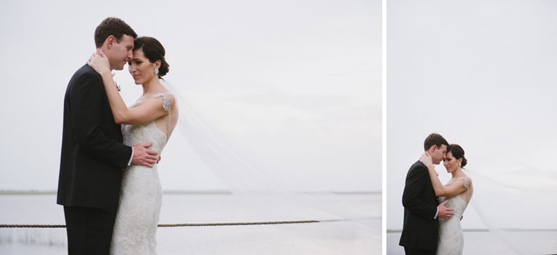 Jekyll Island Wedding Photographer | Crane Cottage | Concept-A Photography | Christine and Adam 45