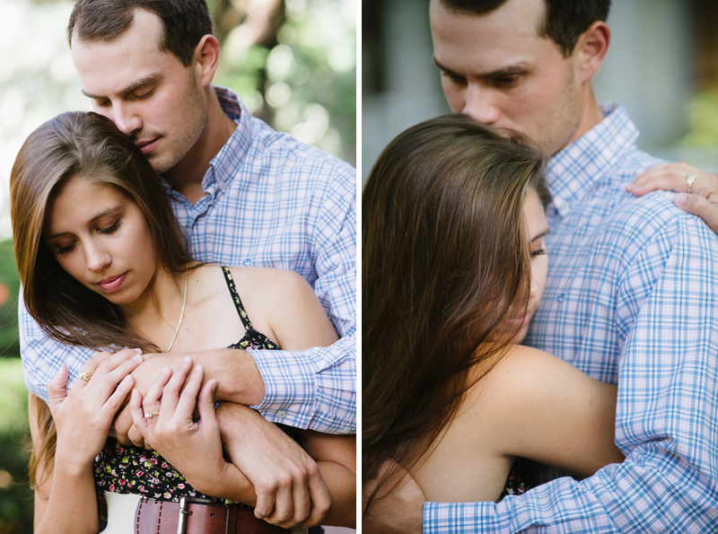 Savannah Engagement Photographer | Concept-A Photography | Danielle and Daniel 02