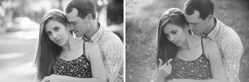 Savannah Engagement Photographer | Concept-A Photography | Danielle and Daniel 10