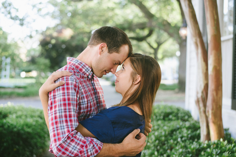Savannah Engagement Photographer | Concept-A Photography | Danielle and Daniel 17