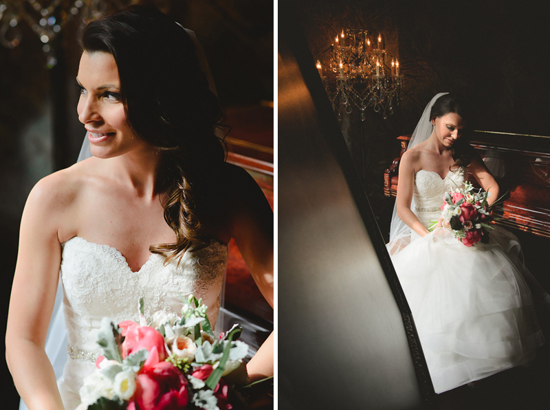 Savannah Wedding Photographer | Concept-A Photography | Nicole and Victor 09
