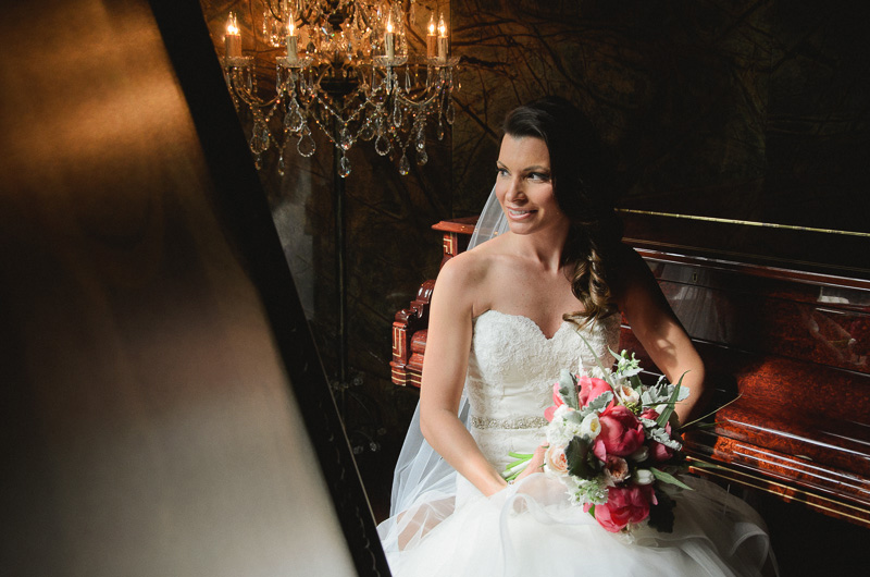 Savannah Wedding Photographer | Concept-A Photography | Nicole and Victor 10