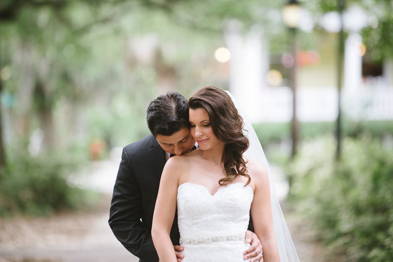 Savannah Wedding Photographer | Concept-A Photography | Nicole and Victor 19