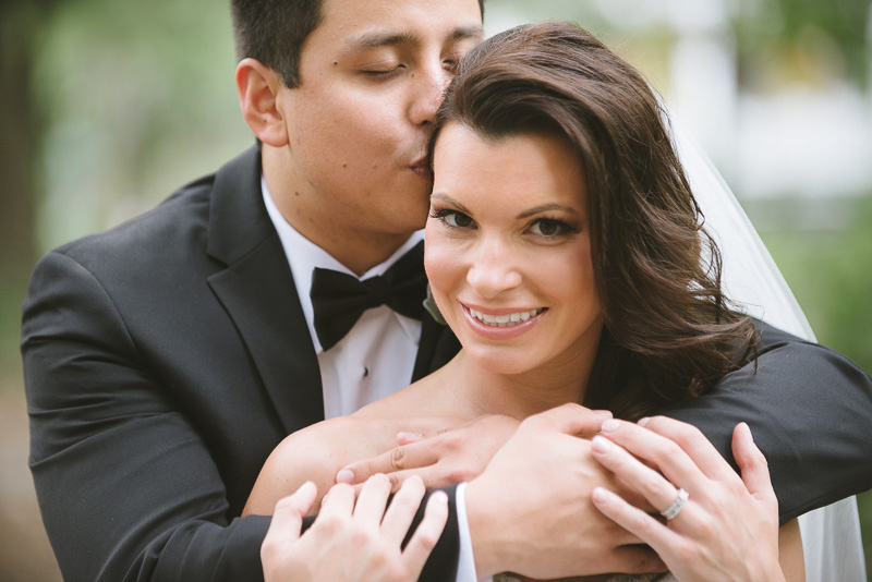 Savannah Wedding Photographer | Concept-A Photography | Nicole and Victor 21