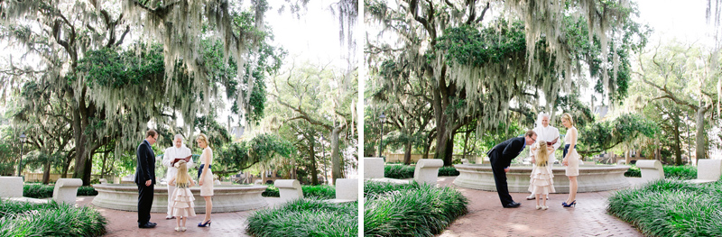 Savannah Elopement Photographer | Concept-A Photography | Rachael and Andy 03