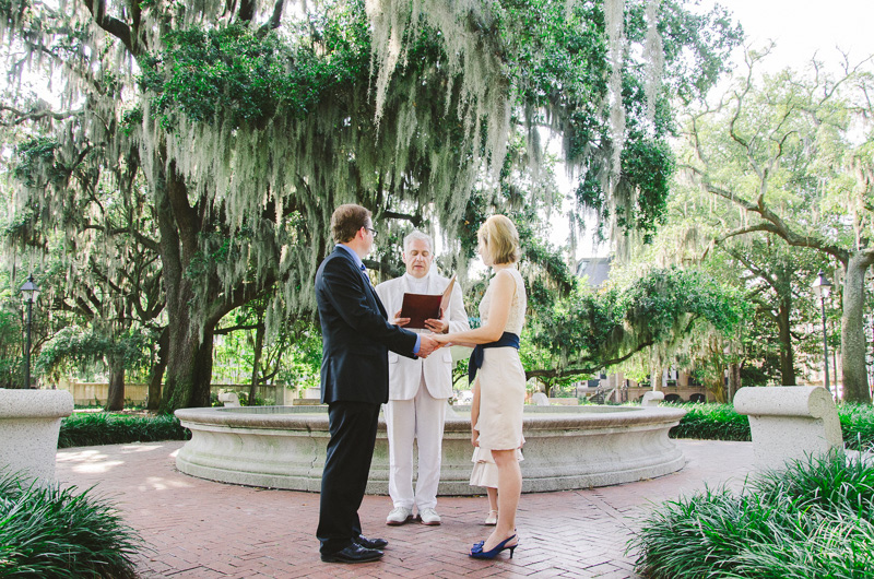 Savannah Elopement Photographer | Concept-A Photography | Rachael and Andy 01