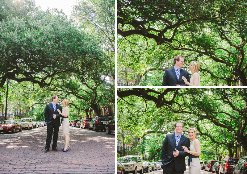 Savannah Elopement Photographer | Concept-A Photography | Rachael and Andy 11