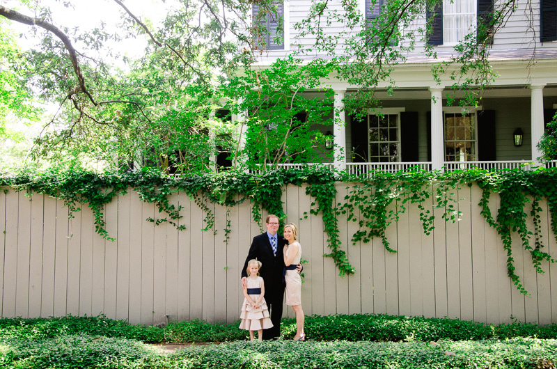 Savannah Elopement Photographer | Concept-A Photography | Rachael and Andy 14