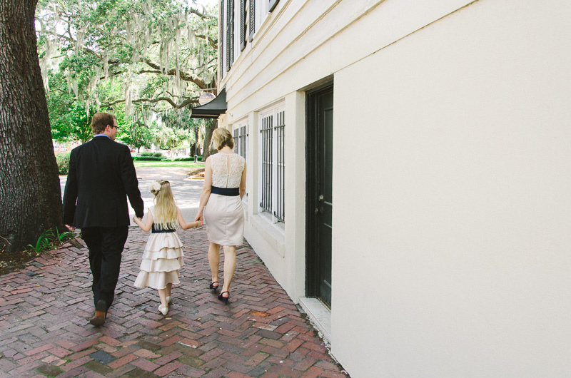 Savannah Elopement Photographer | Concept-A Photography | Rachael and Andy 16