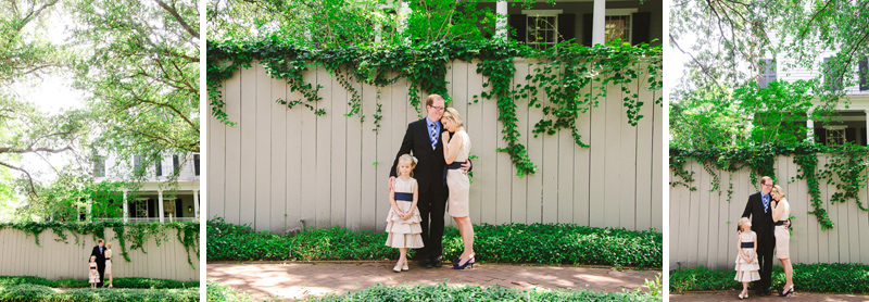 Savannah Elopement Photographer | Concept-A Photography | Rachael and Andy 15