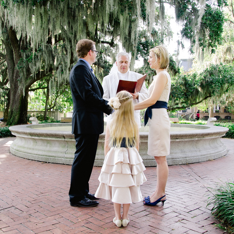 Savannah Elopement Photographer | Concept-A Photography | Rachael and Andy 07