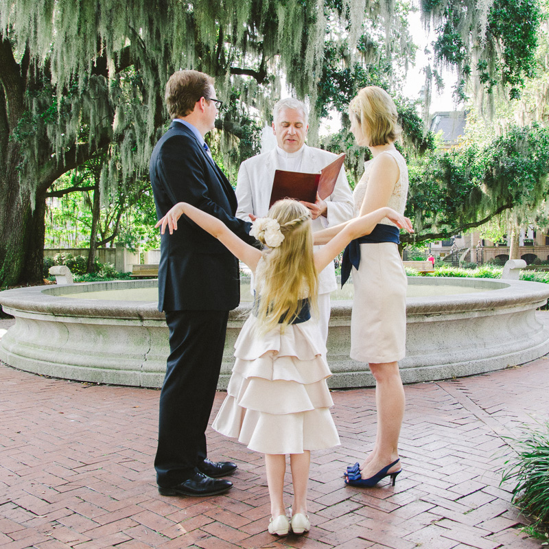 Savannah Elopement Photographer | Concept-A Photography | Rachael and Andy 09