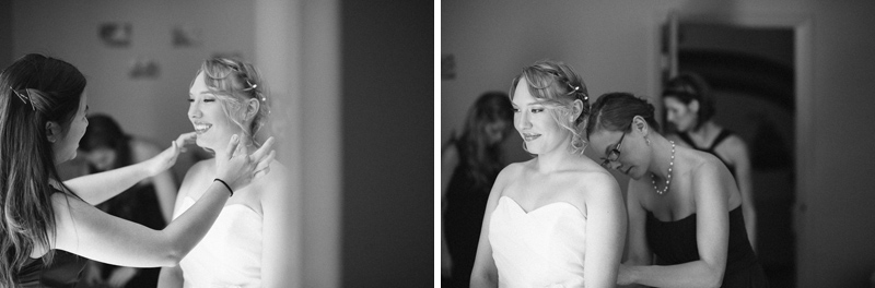 Savannah Wedding Photographer | Concept-A Photography | Marta and Matt 07