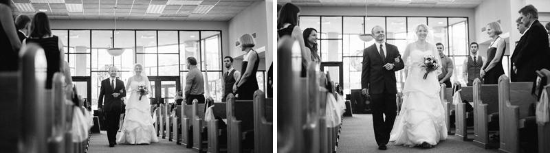 Savannah Wedding Photographer | Concept-A Photography | Marta and Matt 13