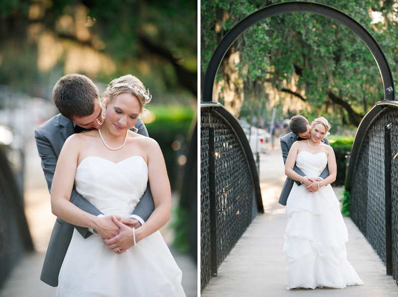 Savannah Wedding Photographer | Concept-A Photography | Marta and Matt 23