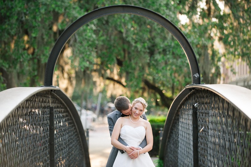 Savannah Wedding Photographer | Concept-A Photography | Marta and Matt 24