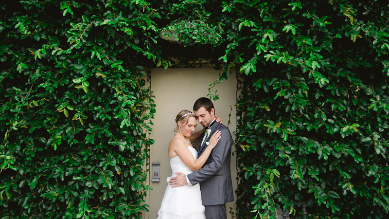 Savannah Wedding Photographer | Concept-A Photography | Marta and Matt 29