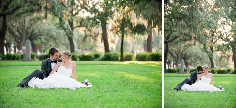 Savannah Wedding Photographer | Concept-A Photography | Marta and Matt 25