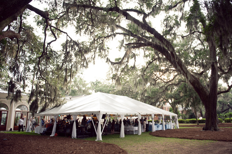 savannah-wedding-katie-rob023