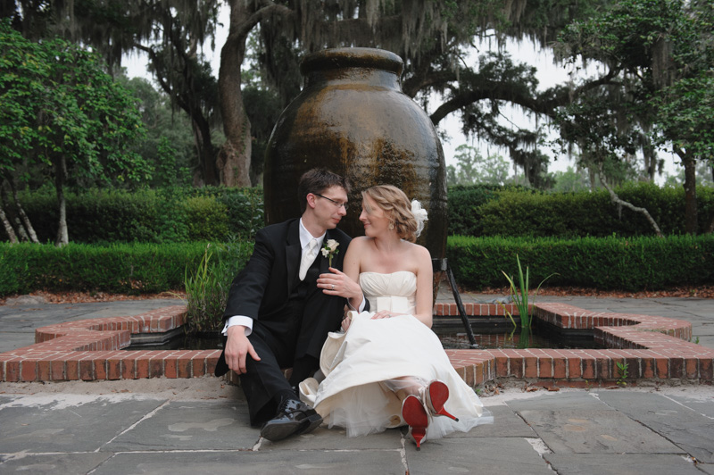 savannah-wedding-katie-rob028