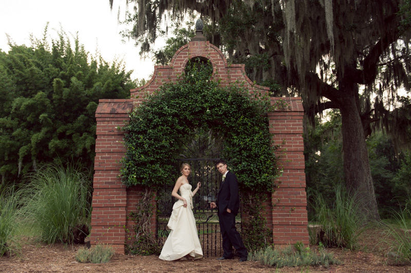 savannah-wedding-katie-rob031