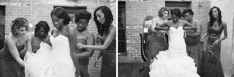 Savannah Wedding Photographer | Concept-A Photography | Erica and Jevon 14