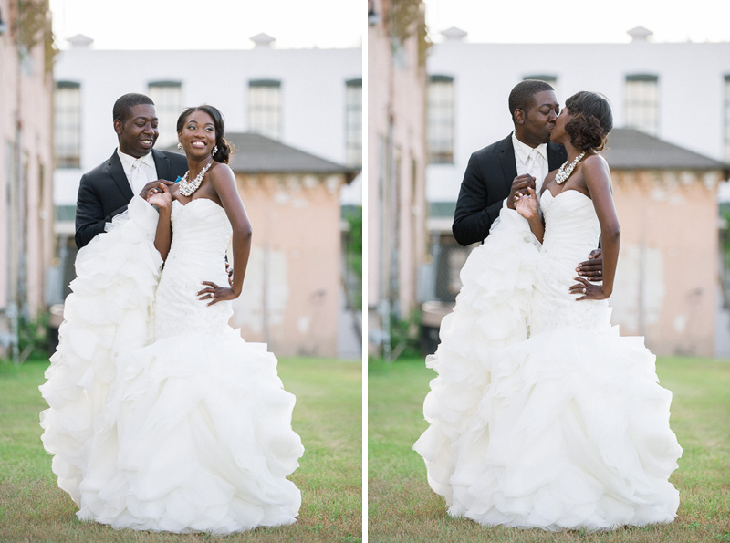 Savannah Wedding Photographer | Concept-A Photography | Erica and Jevon 31