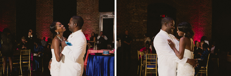 Savannah Wedding Photographer | Concept-A Photography | Erica and Jevon 41