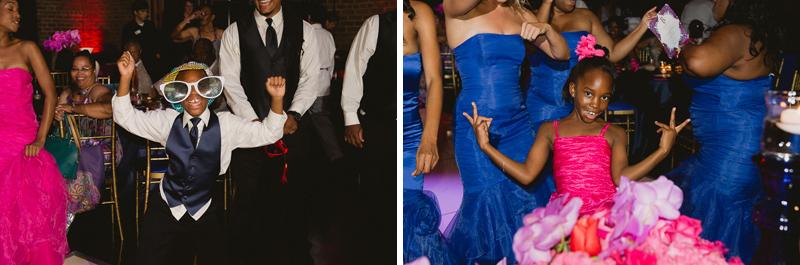 Savannah Wedding Photographer | Concept-A Photography | Erica and Jevon 47