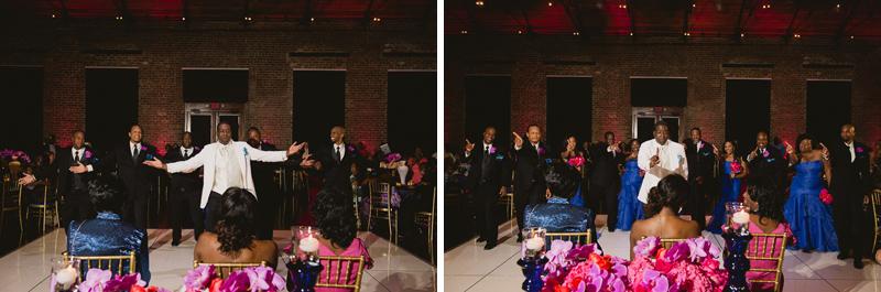 Savannah Wedding Photographer | Concept-A Photography | Erica and Jevon 45