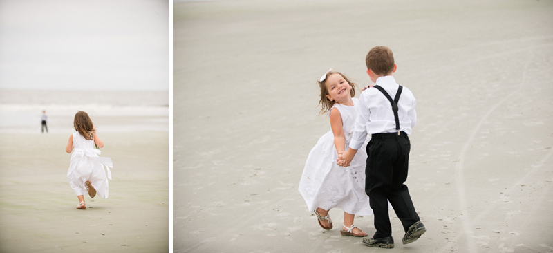 Hilton Head Wedding Photographer | Concept-A Photography | Ashley and Mitchell 30