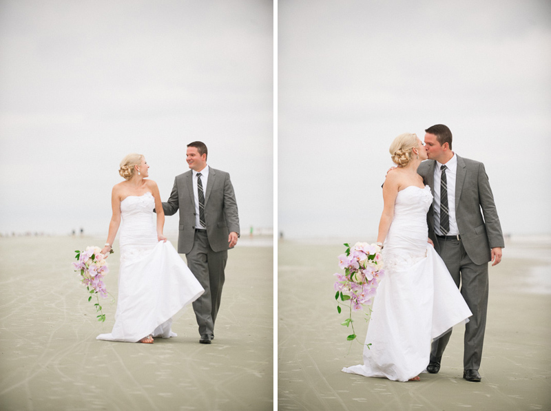 Hilton Head Wedding Photographer | Concept-A Photography | Ashley and Mitchell 33