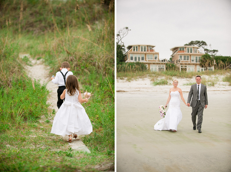 Hilton Head Wedding Photographer | Concept-A Photography | Ashley and Mitchell 25