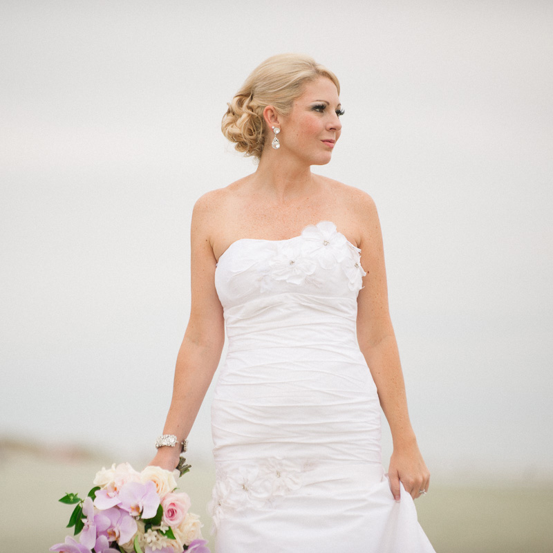Hilton Head Wedding Photographer | Concept-A Photography | Ashley and Mitchell 32