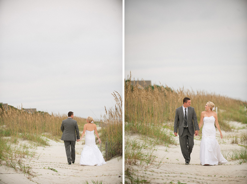 Hilton Head Wedding Photographer | Concept-A Photography | Ashley and Mitchell 26