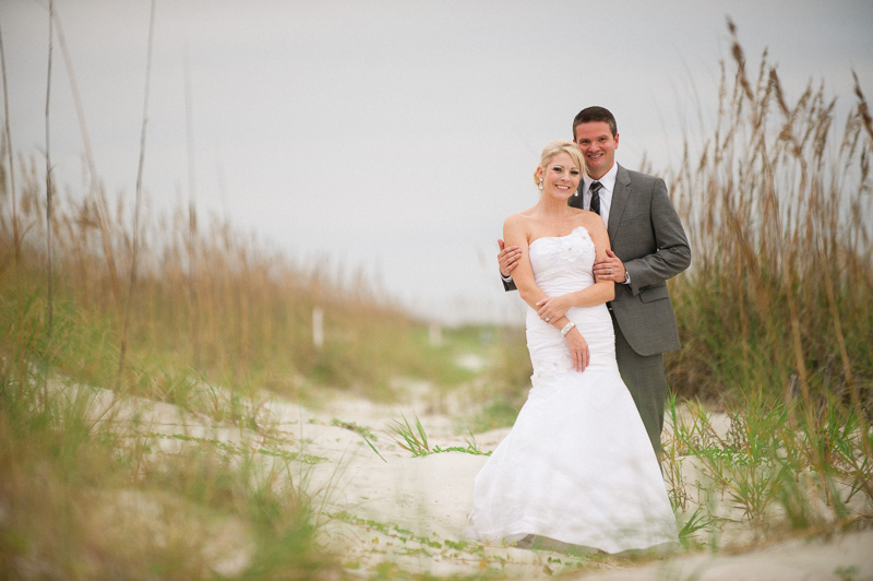 Hilton Head Wedding Photographer | Concept-A Photography | Ashley and Mitchell 27