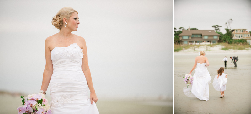 Hilton Head Wedding Photographer | Concept-A Photography | Ashley and Mitchell 29