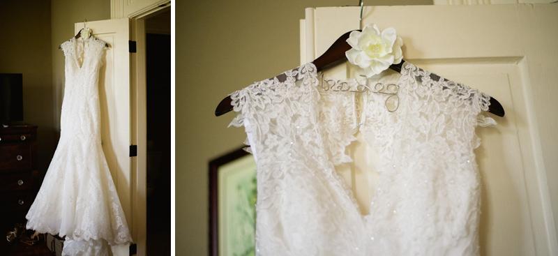 Savannah Wedding Photographer | Concept-A Photography | Jena and Barry 01