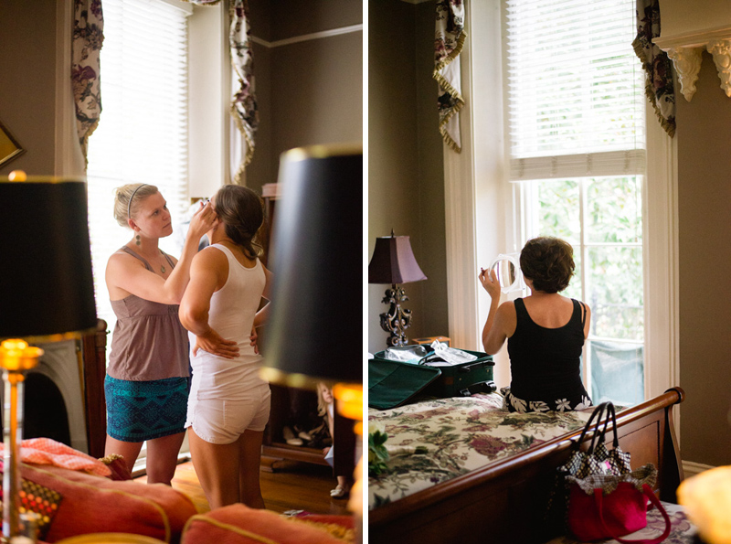 Savannah Wedding Photographer | Concept-A Photography | Jena and Barry 03