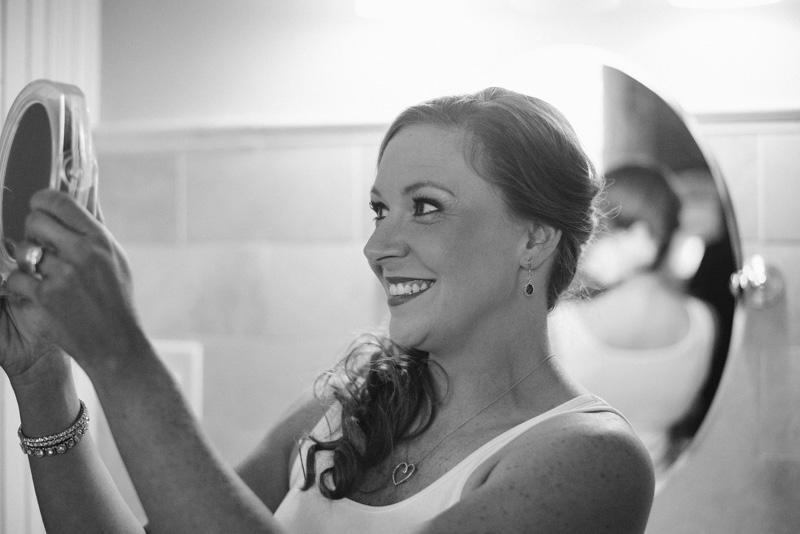 Savannah Wedding Photographer | Concept-A Photography | Jena and Barry 06