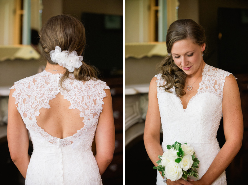 Savannah Wedding Photographer | Concept-A Photography | Jena and Barry 10
